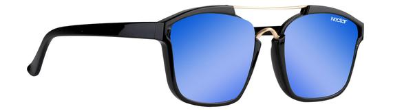 Sunglasses - Nectar Sunglasses PHARAOH