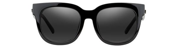 Sunglasses - Duckfeet Polarized // BERYL