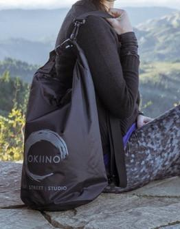 Accessories - Okiino Land to Sea Bag - gift with purchase