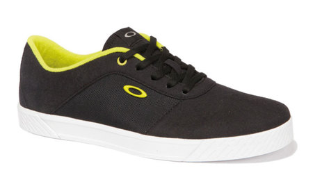 Zapatillas - Oakley Zapatillas Focus