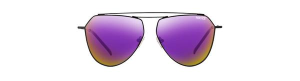 Sunglasses - Nectar Sunglasses Polarized // IRIS (F)