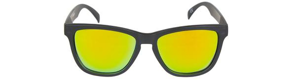 Sunglasses - Nectar Sunglasses Polarized // POMPEII
