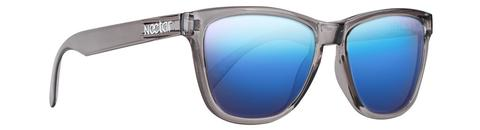 Sunglasses - Nectar Sunglasses Polarized // ARCTIC