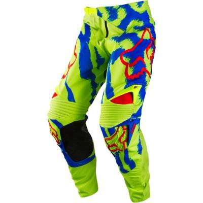 Pantalones - Fox Head Pantalon Motocross Fox Head  360 Marz