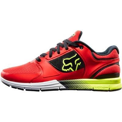 Zapatillas - Fox Head Zapatillas Deportivas Fox Head Motion Concept
