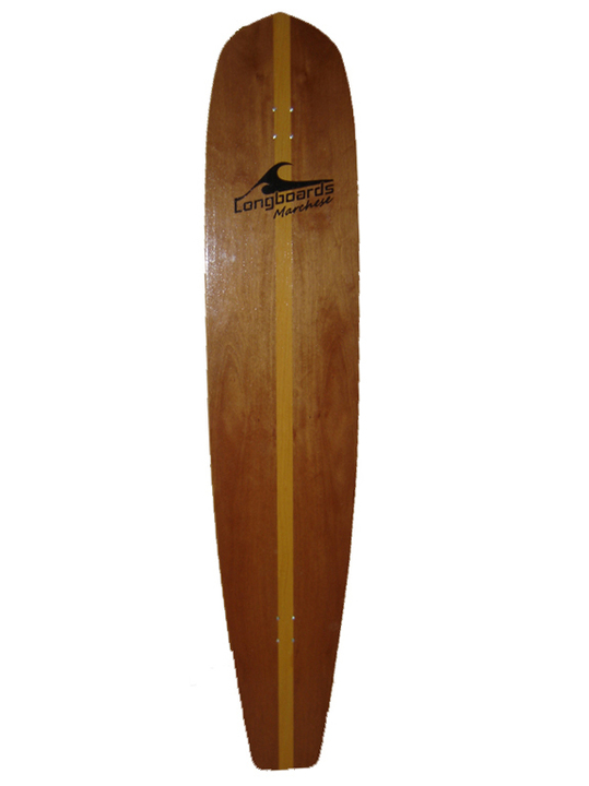 Completos - Longboards Marchese Longboard Marchese