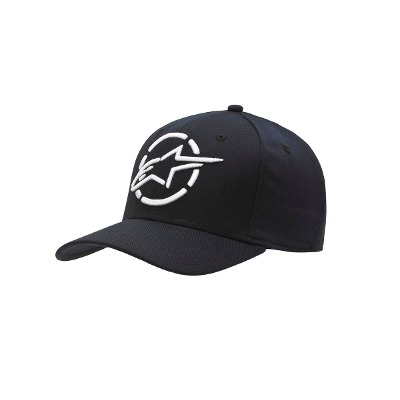 Gorros - Alpinestars Gorra Tactical