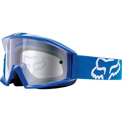 Antiparras - Fox Head Antiparra Motocross Fox Head Main  #12364903