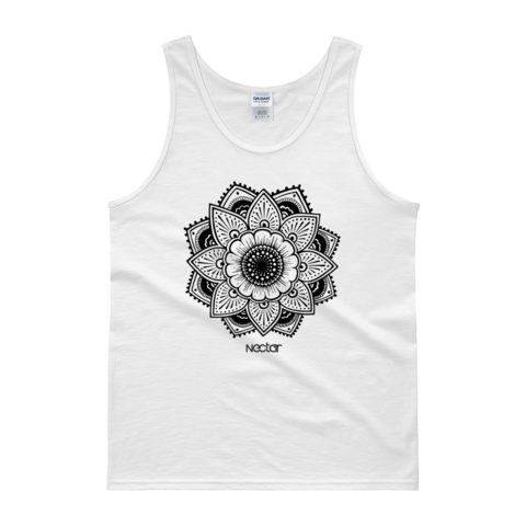 Sunglasses - Nectar Sunglasses FLOWER-TANK