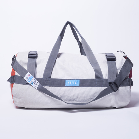 Bags & Backpacks - Mafia Bags Tubo