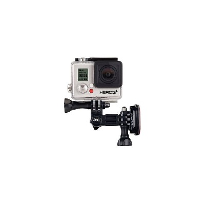 Accesorios - GoPro Soporte Lateral - Side Mount
