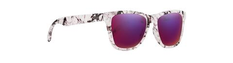 Sunglasses - Nectar Sunglasses Polarized // Indigo