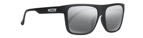 Sunglasses - Nectar Sunglasses Polarized // HUSTLER (F)