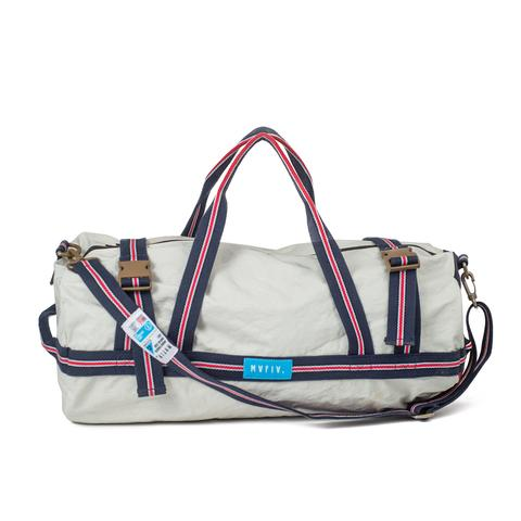 Bags & Backpacks - Mafia Bags Tubo - 50% OFF