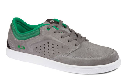 Zapatillas - Oakley Zapatillas Bigspin