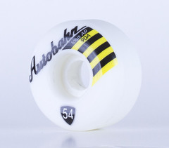 Wheels - Autobahn Torus AR 54mm