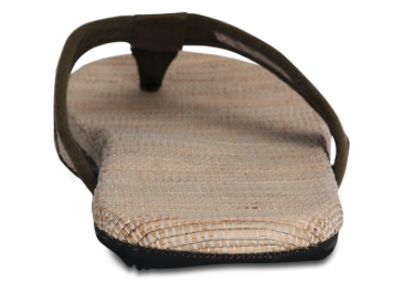 More - indosole Grass Mat