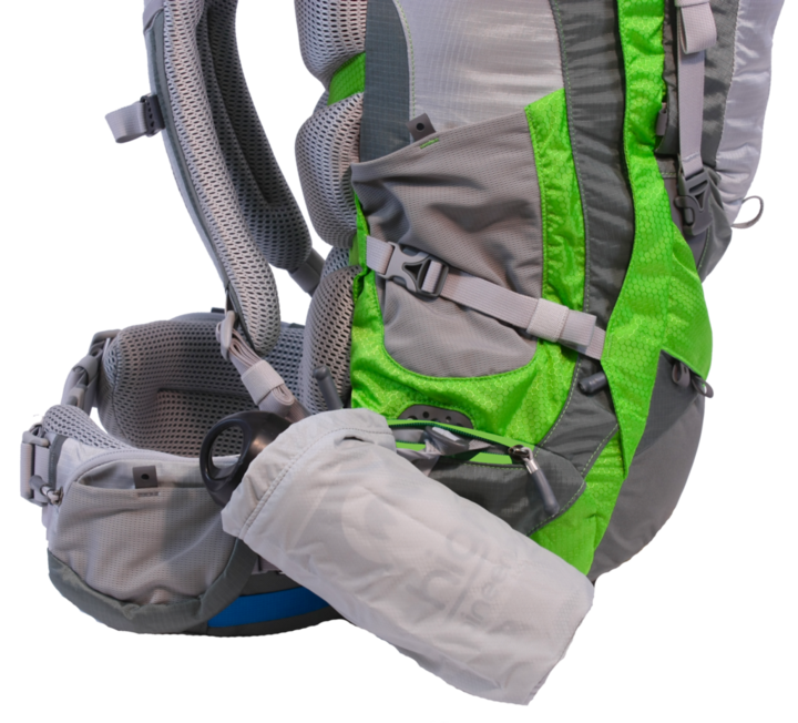 Bags & Backpacks - MHM Gear Fifty-Two 80