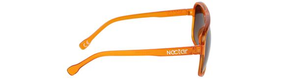 Sunglasses - Nectar Sunglasses Polarized // VAGABOND