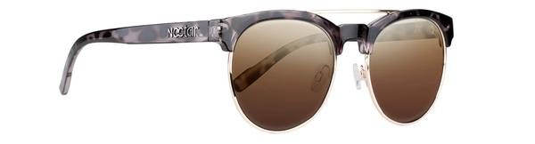 Sunglasses - Nectar Sunglasses Polarized // PABLO
