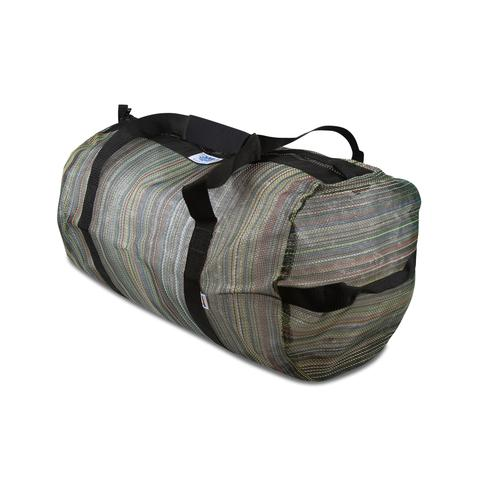 Bags & Backpacks - Kind Design Gili Gear Bag