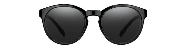 Sunglasses - Duckfeet Polarized // WILEY