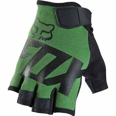 Fox Head Guantes Bike Fox Head Ranger Short Talle- M - #13225004