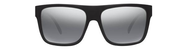 Sunglasses - Duckfeet Polarized // HUSTLER