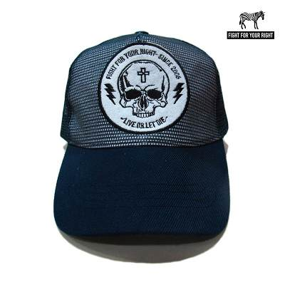 Fight For Your Right Fight For Your Right Gorra Robert Original