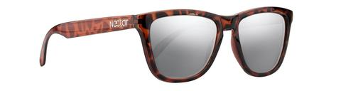 Sunglasses - Nectar Sunglasses Polarized // CYPRESS (F)