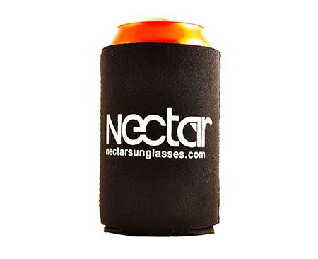 Accessories - Nectar Sunglasses BEVEY SUIT