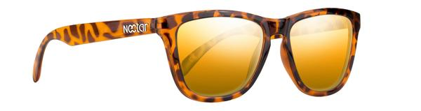 Sunglasses - Nectar Sunglasses Polarized // BOMBAY