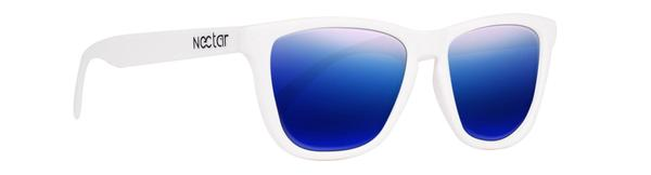 Sunglasses - Duckfeet Polarized // ALPINE