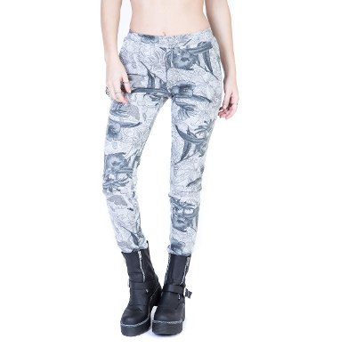 Joggings - Kout Pantalon Joggin Happy - Kout Mujer