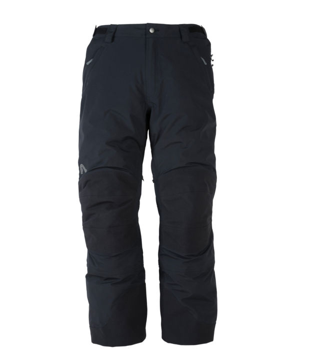Pants - Flylow Gear Chemical Pant 2013