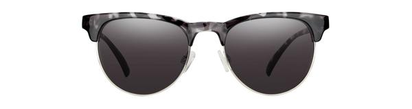 Sunglasses - Nectar Sunglasses Polarized // GRIFFIN