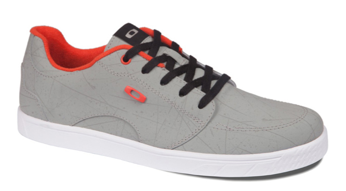 Zapatillas - Oakley Zapatillas Nollie