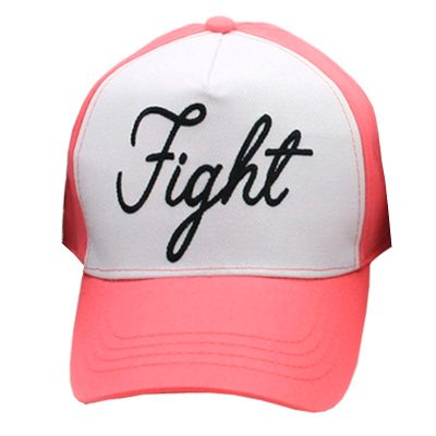 Fight For Your Right Fight For Your Right Gorra Visera Trucker Original Snapback