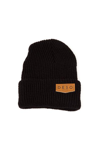 Accessories - Desolation Supply Co Watch Cap
