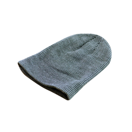 Gorros - Soulfly Gorro Child of Cooper
