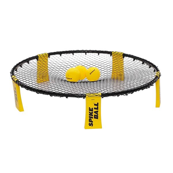 Beach - Kind Design Combo Meal Spikeball Set