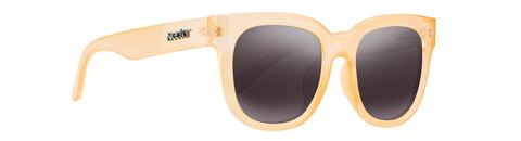 Sunglasses - Nectar Sunglasses Polarized // ROSAY (F)