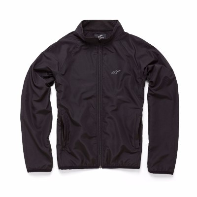 Alpinestars Alpinestars Campera Motion Jacket - Casual