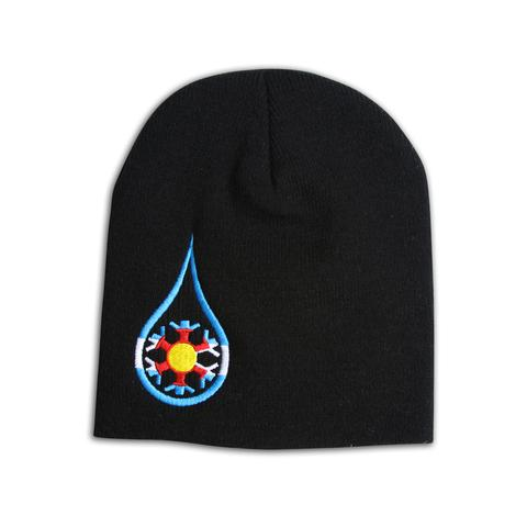Beanies - Kind Design Kind Colorado Beanie