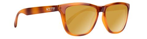 Sunglasses - Nectar Sunglasses Polarized // TAHOE