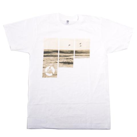 Tees - Concrete Coast Del Mar