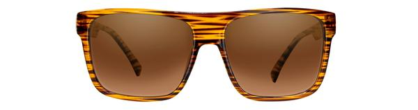 Sunglasses - Nectar Sunglasses Flint