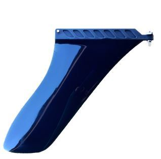 Boards - Hala Gear Hala 9″ Racing Flex Fin