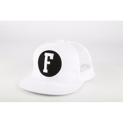 Viseras Planas - Fight For Your Right Gorra Lucy