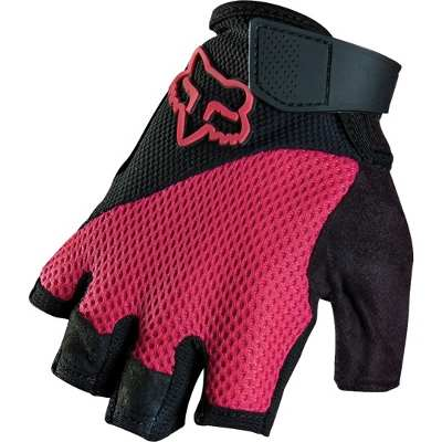 Fox Head Guantes Bike Mujer Fox Head Reflex  Talle - L- #12683170